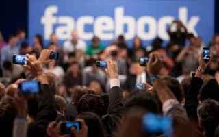 Facebook: Come faccio a vedere i prossimi compleanni dei miei amici su Facebook?