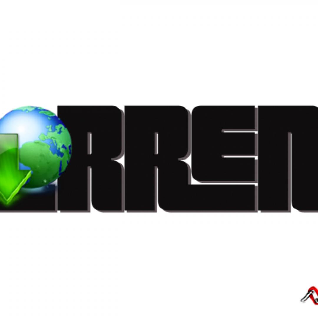 sito per scaricare film da utorrent