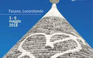 Bari: mafia  festival  locorotondo  legalitria