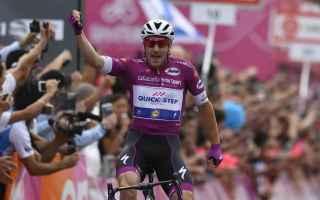 https://www.diggita.it/modules/auto_thumb/2018/05/06/1625600_ciclismo2_thumb.jpg