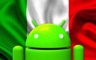 Economia: concorsi android quiz esami