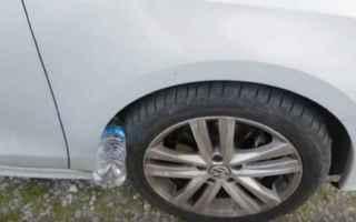 Automobili: auto  truffe  ladri  bufala