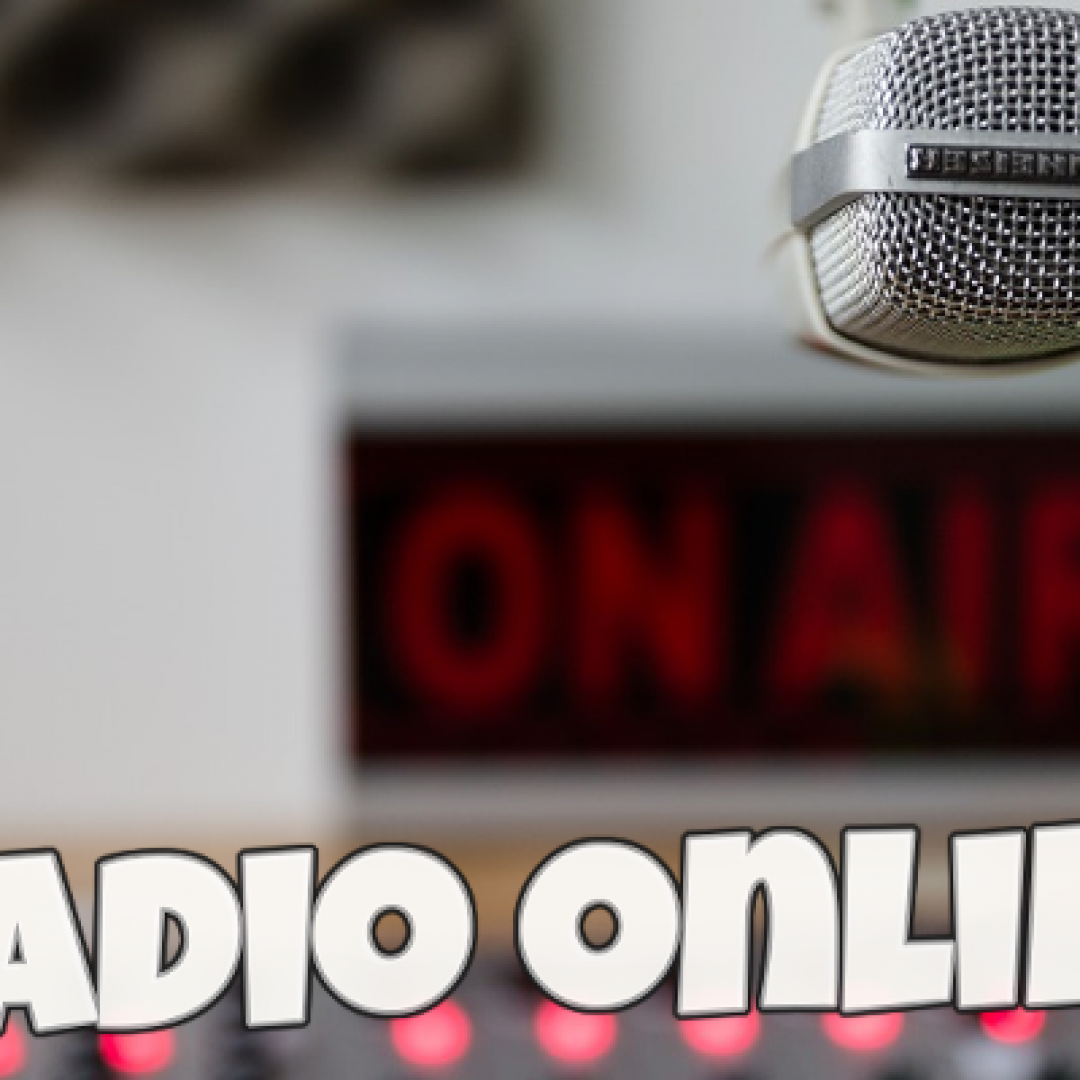 webradio  streaming  app