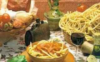 busiati  cotenna  cucina siciliana