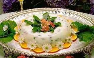 cannella  cucina siciliana  dolce