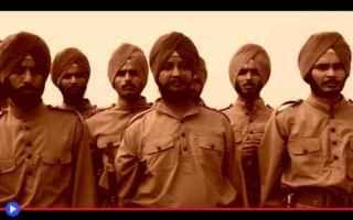 Storia: guerra  storia  battaglie  guerrieri