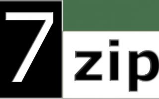 7-Zip, trovata pericolosa vulnerabilita`. Aggiornate il software.Dopo i piu` famosi WinZip e WinRar,
