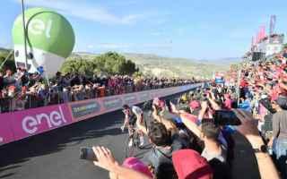 https://www.diggita.it/modules/auto_thumb/2018/05/08/1625730_ciclismo3_thumb.jpg