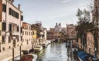 Viaggi: venezia  tour  vacanze  viaggi  italia