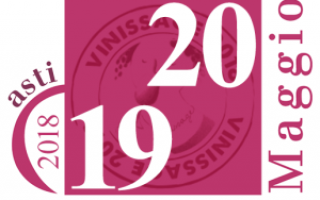 Torino: vino  enologia  vinissage  asti