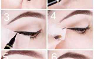 vai all'articolo completo su makeup