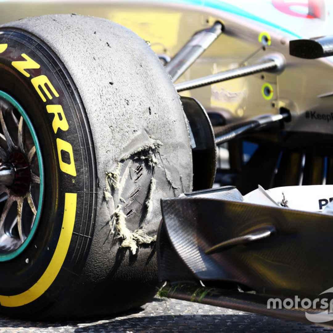 formula 1  mercedes  pirelli  barcellona