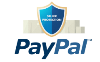 Soldi Online: paypal  postepay  online  ecommerce