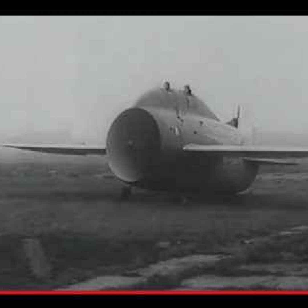aerei  storia  aviazione  italia