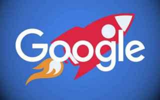 Google: gli url AMP mostreranno il sito del publisher.A gennaio 2018, Google aveva annunciato una&nb