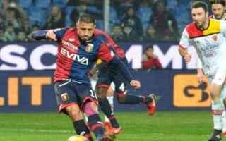 Il Benevento ospita il Genoa nella penultima giornata di Serie A: tutte le informazioni sul match e