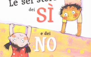 vai all'articolo completo su libri bambini