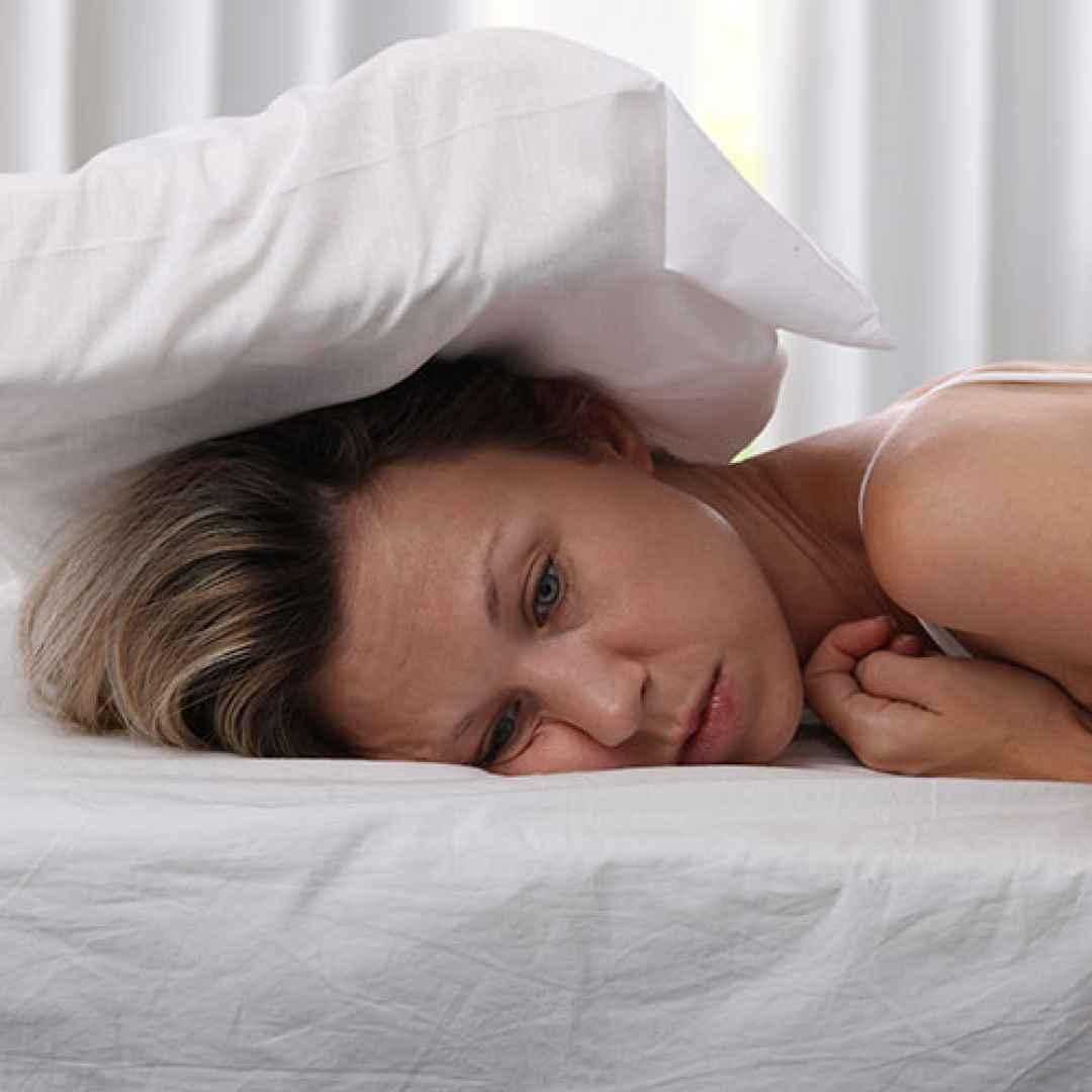 sonno  insonnia  dormire  obesità