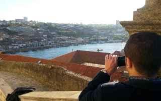 Se hai in programma un itinerario in Portogallo, ti consiglio di programmare la partenza dalla regio