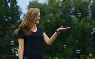 Psiche: autostima  psicologia  crescita