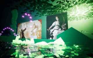 Arte: maio museo arte milano cose da fare
