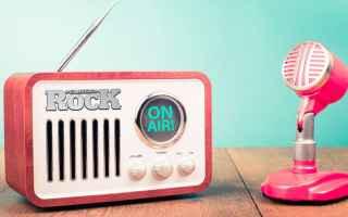 musica rock  radio  classicrockonair