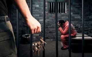 Psiche: interpretazione sogni sognare prigione