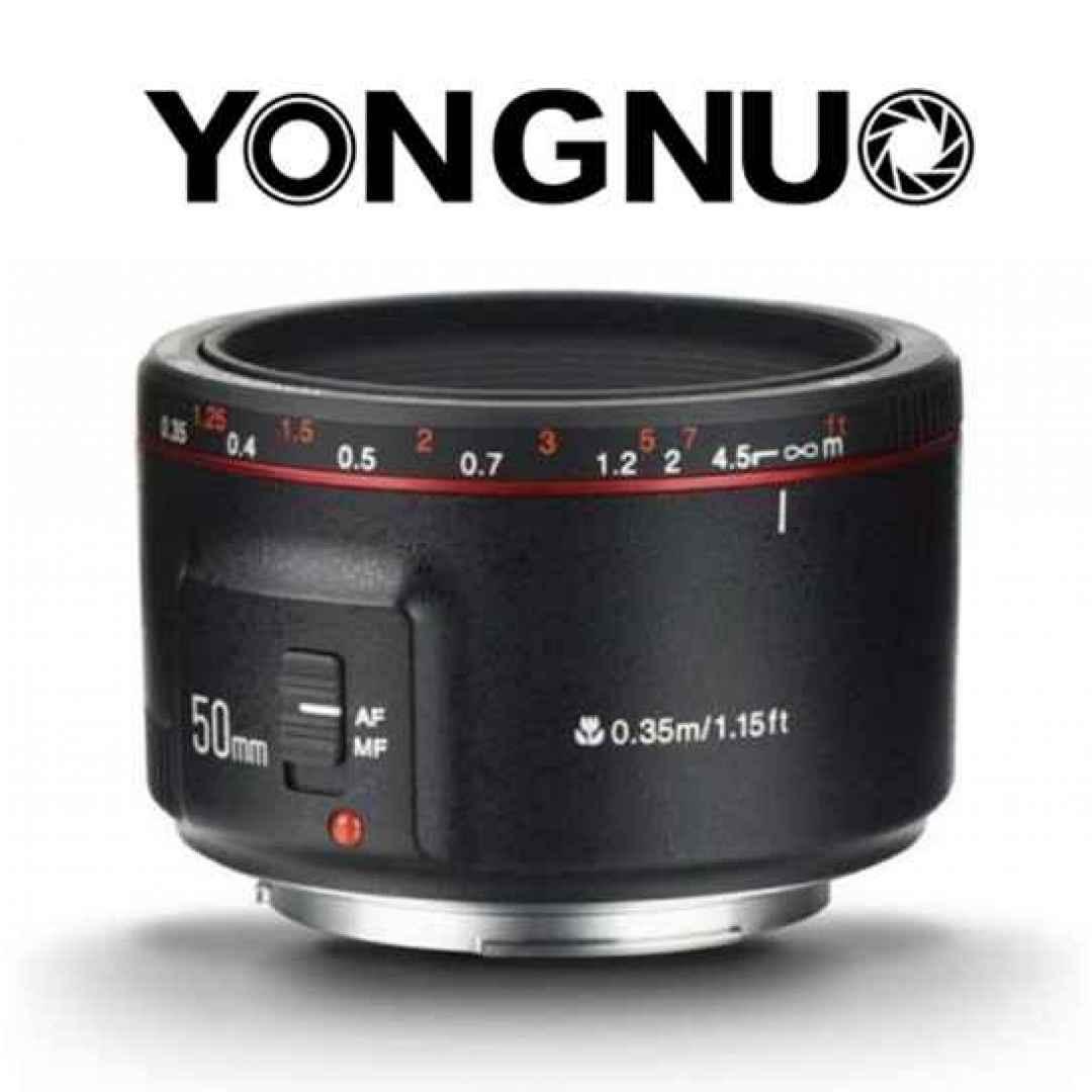 yongnuo  fotografia photography
