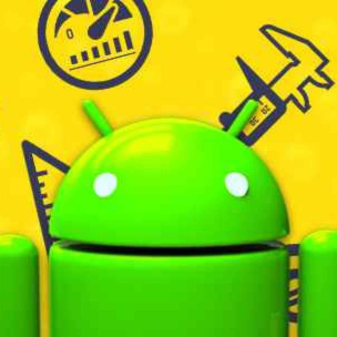 convertitore valuta elementi android app