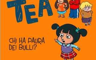 Libri: libri bambini  letteratura ragazzi  libr