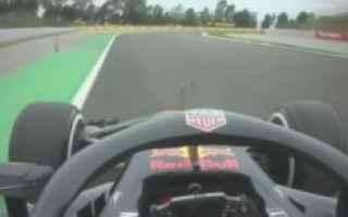 Formula 1: formula 1  verstappen  barcellona