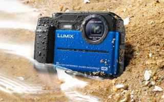 fotografia rugged panasonic