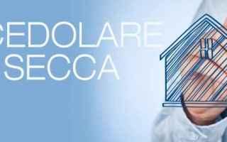 https://www.diggita.it/modules/auto_thumb/2018/05/15/1626113_Rubrica_la_cedolare_secca_modalita_di_scelta_e_vantaggi_fiscali_thumb.jpg