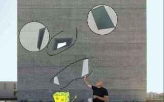 Cultura: spongebob  fuksas  giona  jahvè