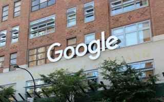 Dietro front di Google, accorcia nuovamente gli snippet nei risultati di ricerca.Il tempo impiegato
