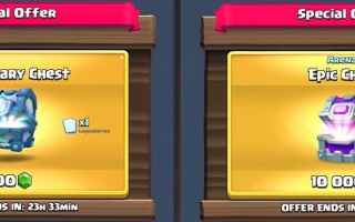 https://www.diggita.it/modules/auto_thumb/2018/05/16/1626146_Legendary-and-Epic-Chests-shop-offers_thumb.jpg