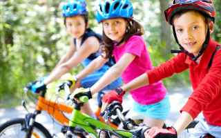 Sport: bambini  sport  psicologia