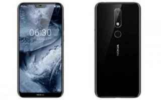 Cellulari: nokia  smartphone