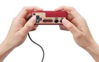 Siti Web: videogiochi  news  console  recensioni