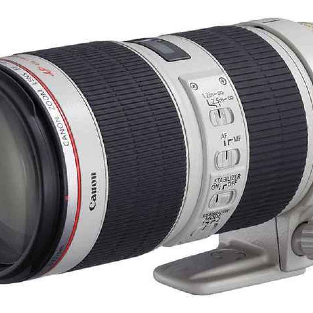 canon fotografia photography