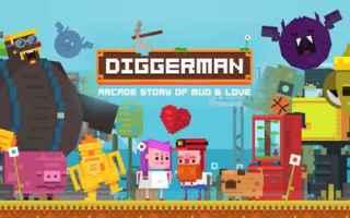 https://www.diggita.it/modules/auto_thumb/2018/05/17/1626216_Diggerman_thumb.jpg