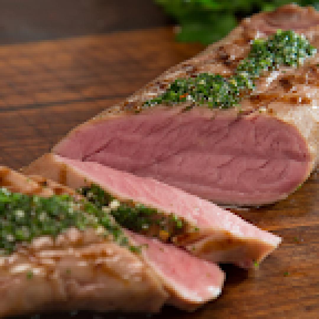 carne sintetica  carne  cibo  scienza