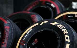 Formula 1: pirelli  formula 1  vettel  barcellona