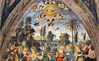 Religione: monte sinai  mose
