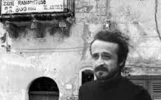 peppino impastato  pci  mafia  sicilia