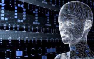 Le nuove sfide dellintelligenza Artificiale.La tecnologia ha fatto passi in avanti molto importanti