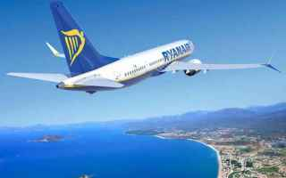 Viaggi: Ryanair, attenzione al check-in