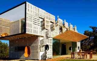 ambiente  eco-compatibili  legno  natura