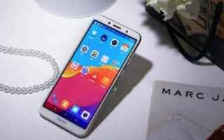 smartphone  low cost  honor