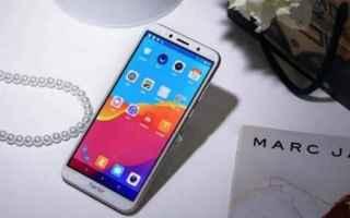 Cellulari: smartphone  low cost  honor